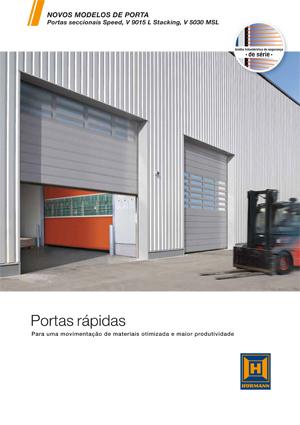 84894-Schnelllauftore-P-1