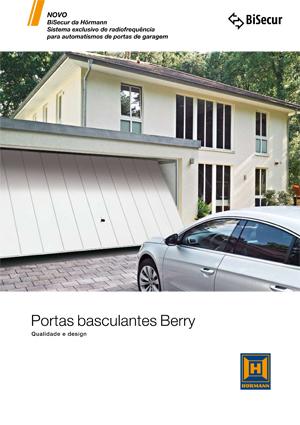 85187-Berry-Tore-P-1