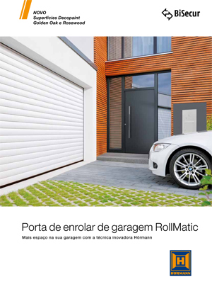 85900-Rolltor-RollMatic-P-1