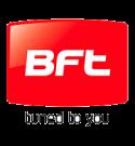 Logo_BFT