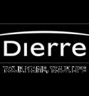 Logo_Dierre