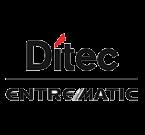 Logo_Ditec